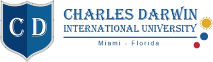 Charles Darwin International University